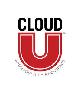 CloudU_logo4