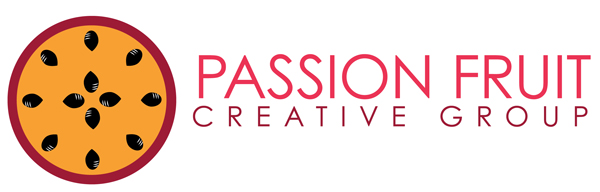 Passion-Fruit-Creative-Group-Logo-small
