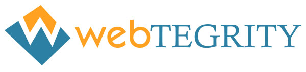 webtegrity_logo