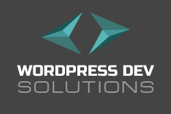 wordpressdevsolutions