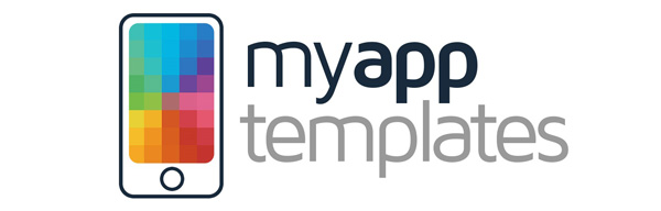 MyAppTemplates-Logo-small