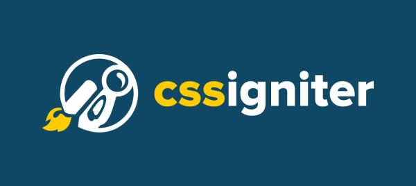 CSSIgniter Logo