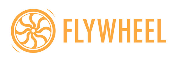 flywheel-logo-final