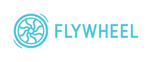 flywheel_logo_horz_blue