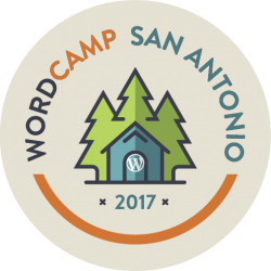 WordCamp San Antonio